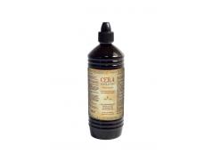 Cera líquida sin humo para uso litúrgico botella seguridad 1 Lt