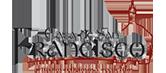 CASA DE SAN FRANCISCO : artículos religiosos y recuerdos